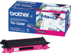 Brother TN-130M Magenta