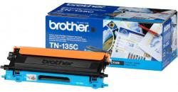 Brother TN-135C Cyan