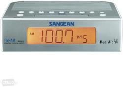 Sangean RCR-5