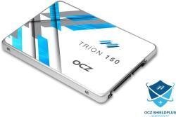 OCZ Trion 150 240GB TRN150-25SAT3-240G