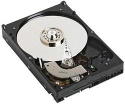 Dell 2TB 7200rpm 400-AFXZ
