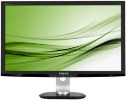 Philips 273P3LPHEB