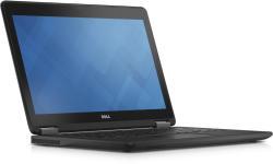 Dell Latitude E7250 CA030LE7250EMEA