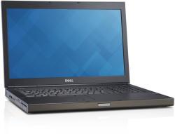 Dell Precision M6800 CA201PM6800MUMWS