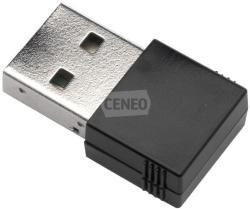 ednet 87080