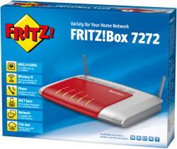 AVM FRITZ! Box 7272 20002639