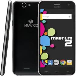 MyWigo Magnum 2
