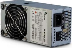 Inter-Tech Argus 300W (TFX-300W)