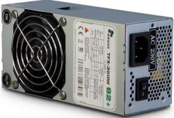 Inter-Tech Argus 350W (TFX-350W)