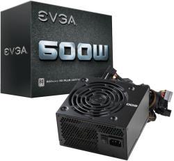 EVGA 600W White (100-W1-0600)
