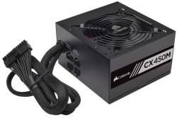 Corsair CX450M 450W Bronze (CP-9020101-EU)
