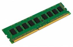 Kingston 8GB DDR3 1333MHz KCP313ND8/8