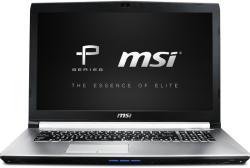 MSI PE70 2QD-270XPL