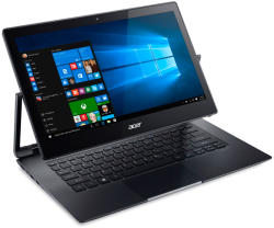 Acer Aspire R7-372T-72XW W10 NX.G8TEX.003