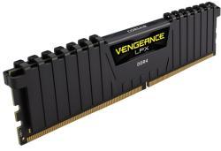 Corsair Vengeance LPX 8GB DDR4 2400MHz CMK8GX4M1A2400C16