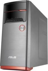 ASUS M32AD-RO059D