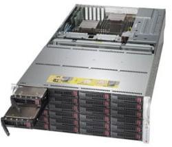 Supermicro SSG-6047R-E1R72L2K