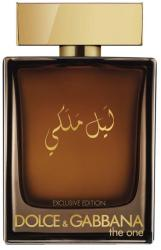 Dolce&Gabbana The One for Men Royal Night EDP 100ml
