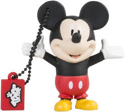 TRIBE Mickey Mouse 8GB
