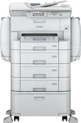 Epson WorkForce Pro WF-8590 D3TWFC (C11CD45301BP)