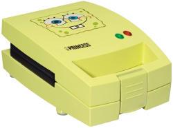 Singer 122364 SpongeBob