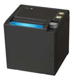 Seiko Instruments RP-E10