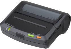 Seiko Instruments DPU-S445