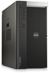 Dell Precision T7810 CA006PT7810MW78