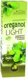 Vita Crystal Oreganol Light 20ml