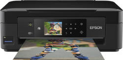 Epson Expression Home XP-432 (C11CE62403)