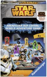 Ravensburger Star Wars: Rebels - Joc de societate