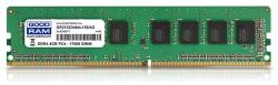 GOODRAM 16GB DDR4 2133MHz GR2133S464L15/16G