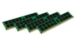 Kingston 32GB 4x8GB DDR4 2133MHz KVR21R15D8K4/32I
