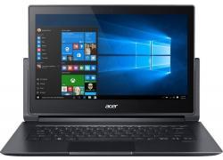 Acer Aspire R7-372T-743X W10 NX.G8TEX.002