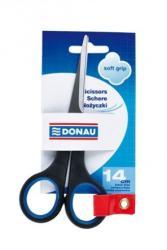 DONAU Soft Grip 14cm (7932301PL-10)