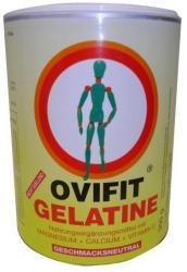 OVIFIT Gelatine Por (300g)