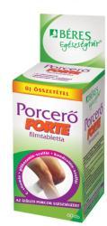 BÉRES Porcerő Forte (60db)