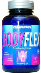 Pro Nutrition Body Flex Izületvédő (80db)