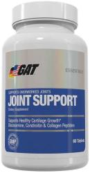 G.A.T. Joint Support (60db)