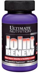 Ultimate Nutrition Joint Renew (100db)