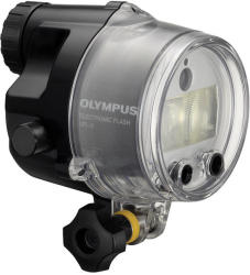 Olympus UFL-2 Underwater Flash (N3214192)