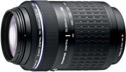 Olympus ZUIKO DIGITAL ED 70-300mm f/4-5.6 (EZ-7030)