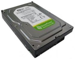 Western Digital 160GB WD1600AVVS