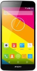 ZOPO Color S 5.5 ZP370