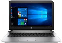 HP ProBook 440 G3 P5R67EA