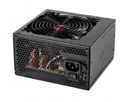 Spire PEARL 650W (SP-ATX-650Z-APFC)