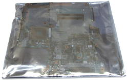 Toshiba Satellite A55 P000404460
