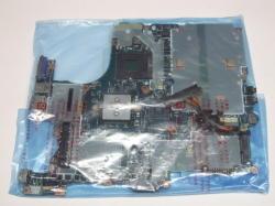 Toshiba Satellite R20 P000468710