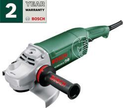 Bosch PWS 2000-230 JE (06033C6001) Polizor unghiular