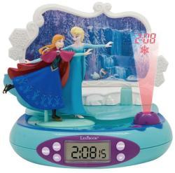 Lexibook Disney Frozen RP500FZ